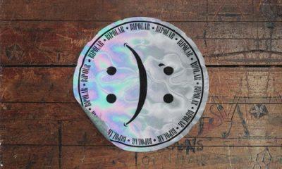 PIERCE Bipolar