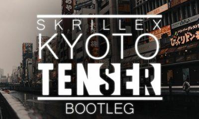 Tenser Bootleg
