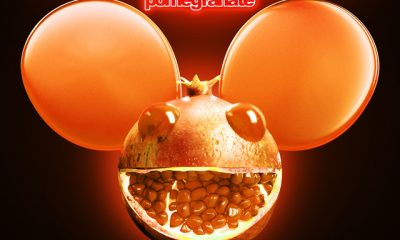 Pomegranate Ninajirachi Remix