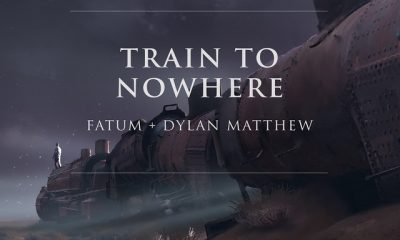 Fatum Train To Nowhere