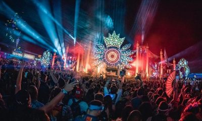 Imagine Music Festival 2021