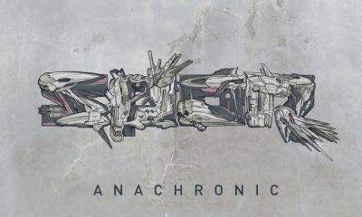 Spor Anachronic