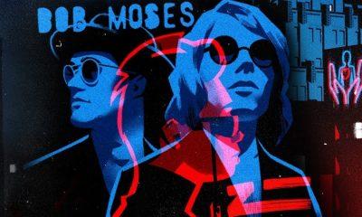 ZHU Bob Moses
