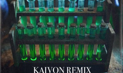 Potions Kaivon Remix
