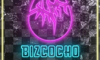 BrunchBeatz