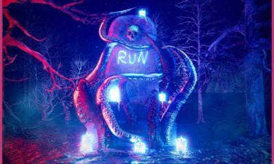 Wylin Run