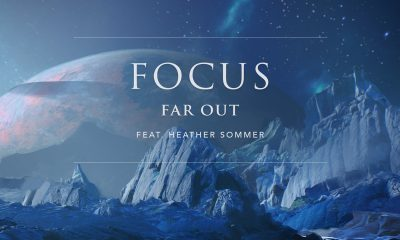 Far Out Focus