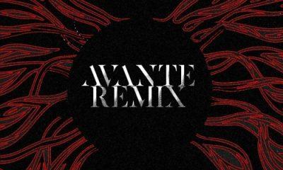 AVANTE Chee Remix