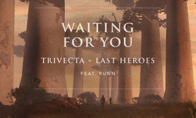 Trivecta Last Heroes