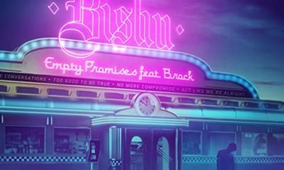 Bishu Empty Promises