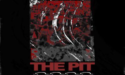 The Pit Saint Punk