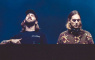 Zeds Dead THE LOST TAPES VOL. 1