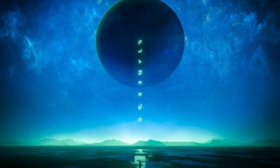 YULA New World