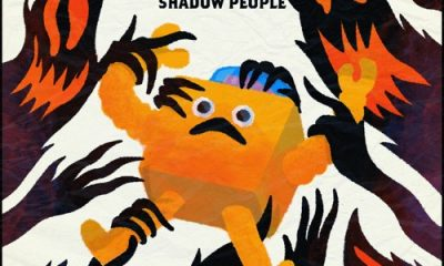 eptic shadow people