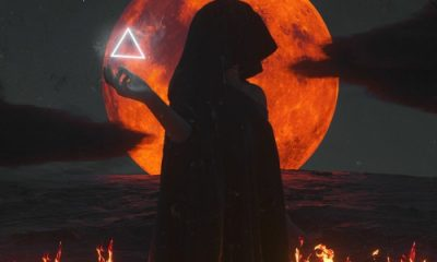 Vampa Blood Moon