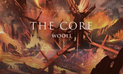 Wooli The Core
