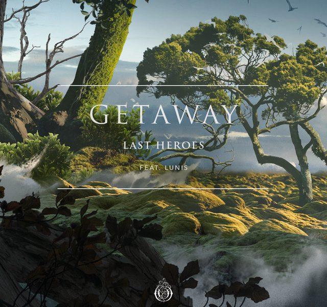 Getaway 2021