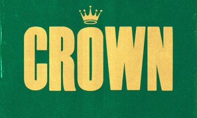So Dope Crown