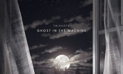 trivecta ghost in the machine