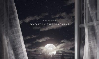 trivecta ghost in the machine