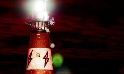 quix lighthouse