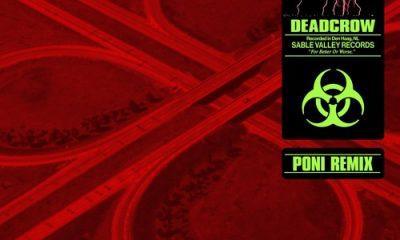 fallout poni remix